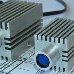 Line-generators2