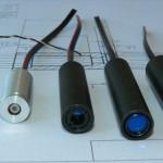 i_laser_module