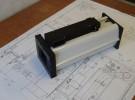 Мощные лазерные излучатели с коллимированным излучением